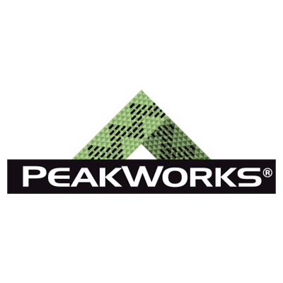 Peakworks